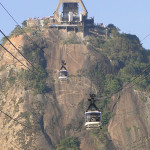 cable_cars_Sugarloaf
