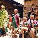 Ethiopian People