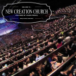 NewCreationChurch