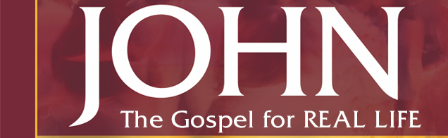 GospelOfJohnFeatured