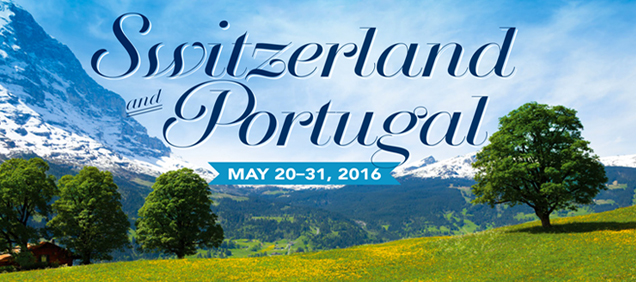 SwitzerlandPortugal2016Featured3