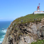 Cabo da Roca-Cape Rock